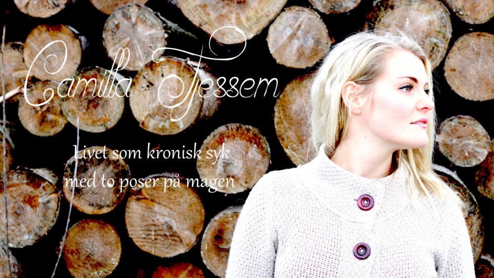 Camilla Tjessem